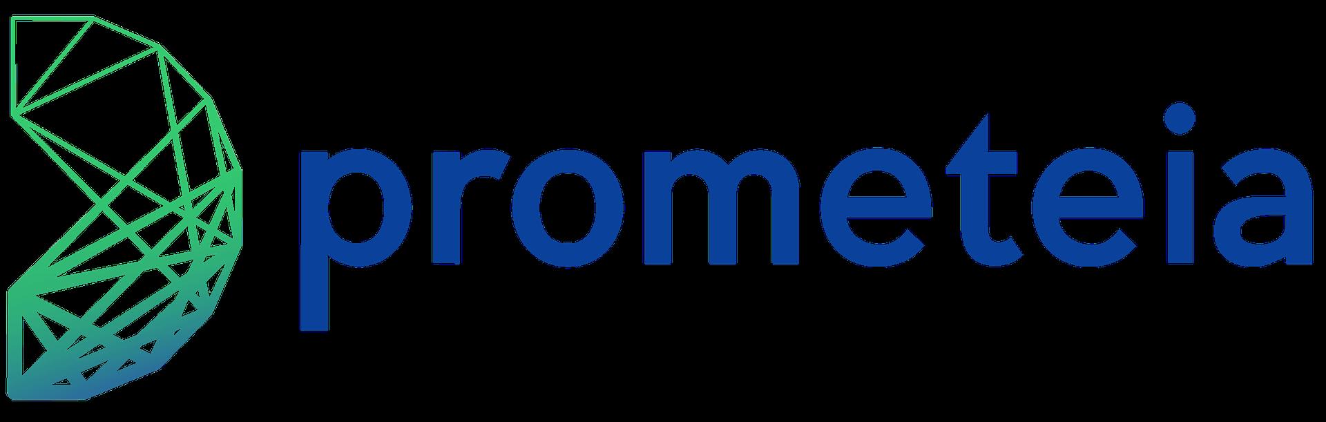 Prometeia-new-2018.png