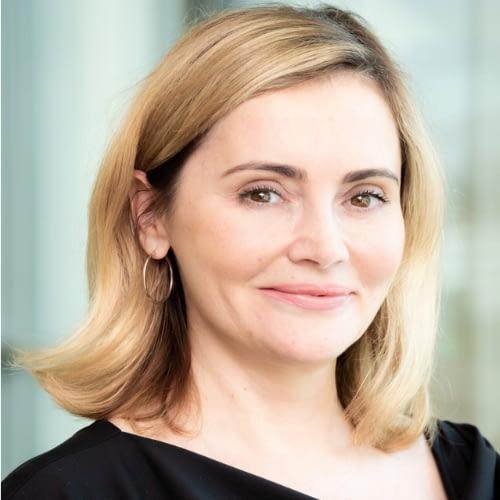 Veronika VASILYEVA