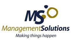 245x150-Management-Solutions-copy.png