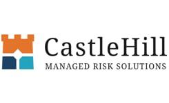 245x150-CastleHill.png