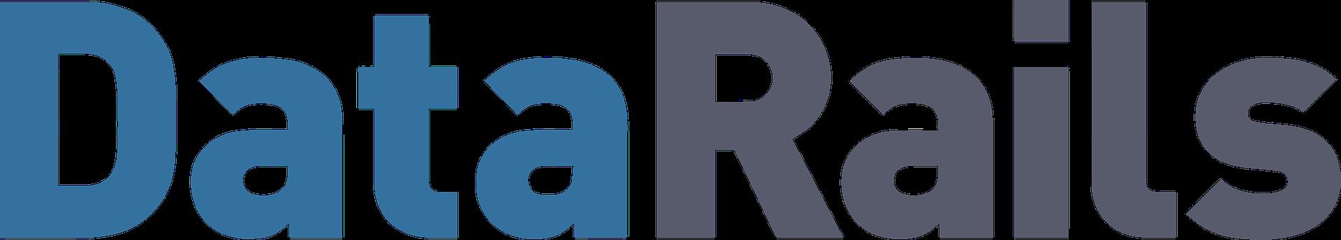 DataRails-Logo.png