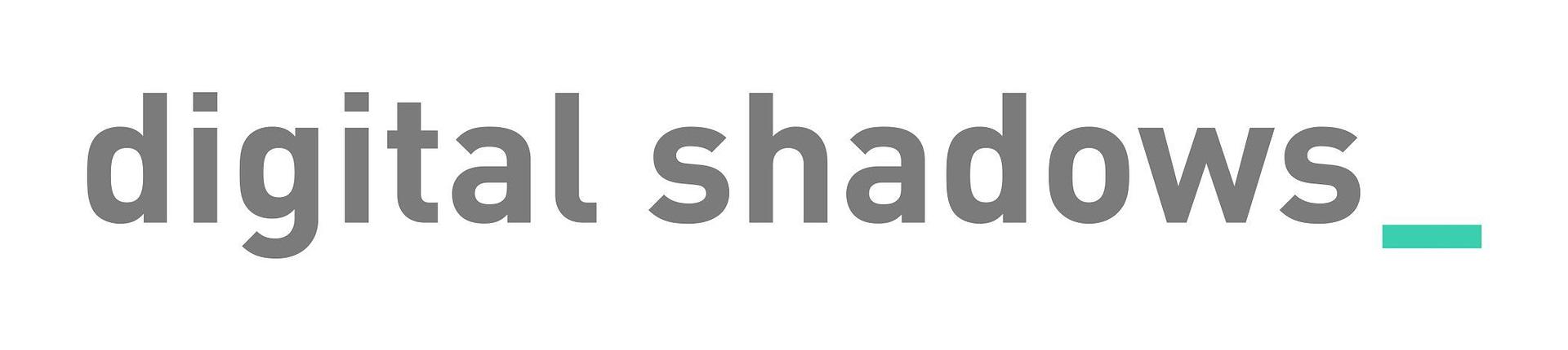 Digital-Shadows.jpg